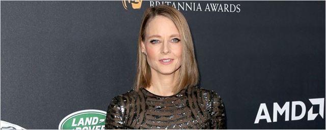 Roteirista de Homem de Ferro 3 prepara estreia na direção com Jodie Foster no papel principal