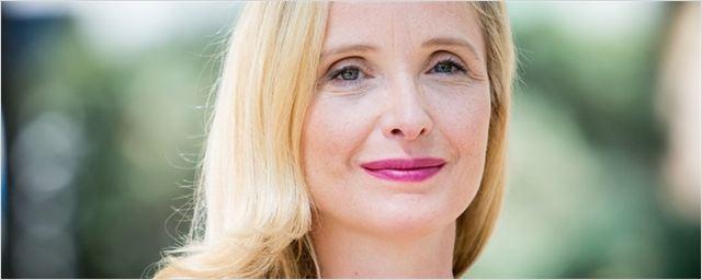 Julie Delpy vai dirigir, roteirizar e atuar em filme com Daniel Brühl