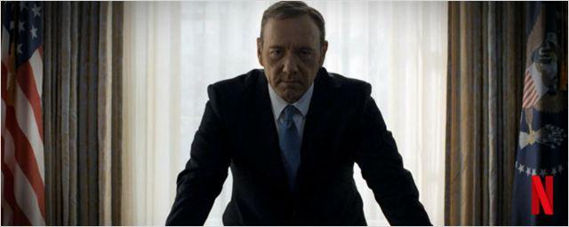 Senado aprova impostos sobre serviços de streaming como Netflix e HBO Go