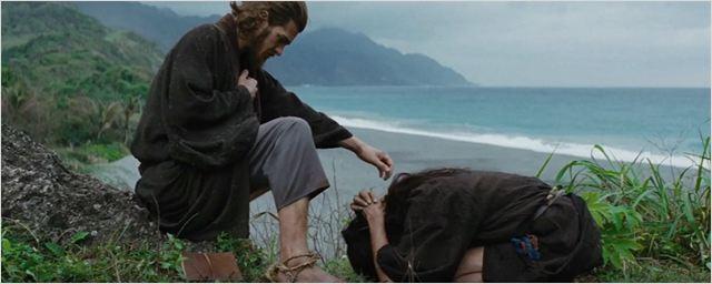 Silêncio: Drama religioso de Martin Scorsese ganha trailer legendado