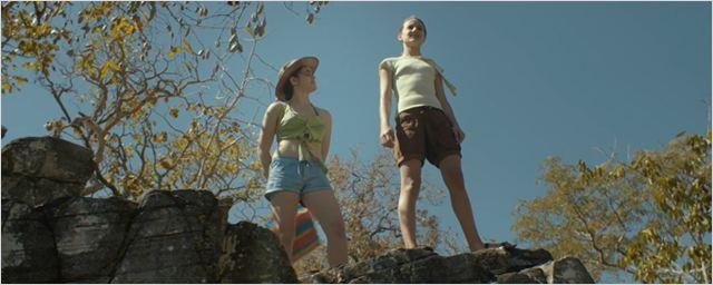 Veja primeiro teaser de As Duas Irenes, filme brasileiro selecionado para o Festival de Berlim