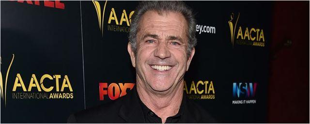 Pai em Dose Dupla 2 pode ter o reforço de Mel Gibson e John Lithgow
