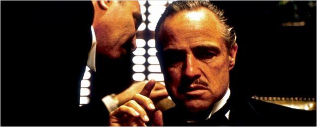 HBO está desenvolvendo filme sobre os bastidores de O Poderoso Chefão