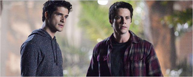 Teen Wolf: Showrunner fala sobre os dez episódios finais do show