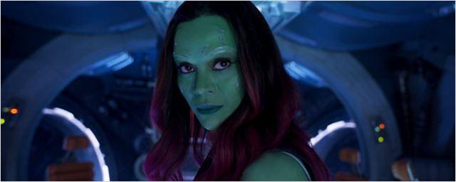 Kevin Feige afirma que ações promocionais da Marvel não vão mais ignorar personagens femininas