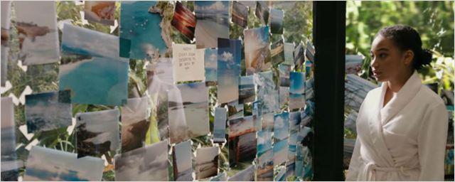 Everything Everything: Veja o trailer da adaptação de Tudo e Todas as Coisas