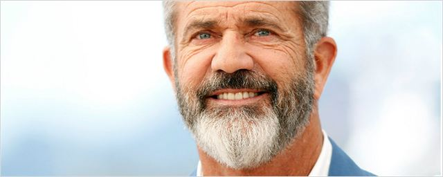 Mel Gibson é o preferido da Warner para dirigir Esquadrão Suicida 2