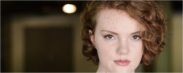 Shannon Purser entra para o elenco de Drama High, novo piloto do criador de Parenthood