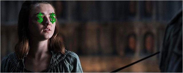 Game of Thrones: Produtores revelam qual foi a morte mais cara da série