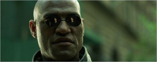 Rumor: Novo Matrix pode ser um prequel sobre o líder da resistência humana Morpheus