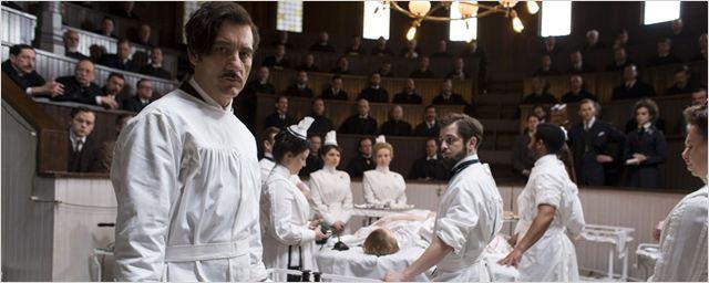 The Knick: Ator revela que drama do Cinemax não deve retornar para terceira temporada