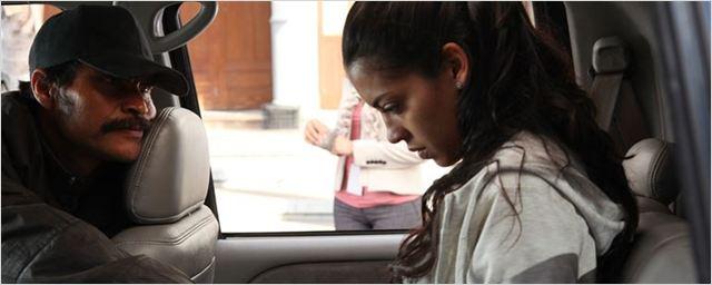 Drama mexicano Miss Bala ganhará remake dirigido por Catherine Hardwicke