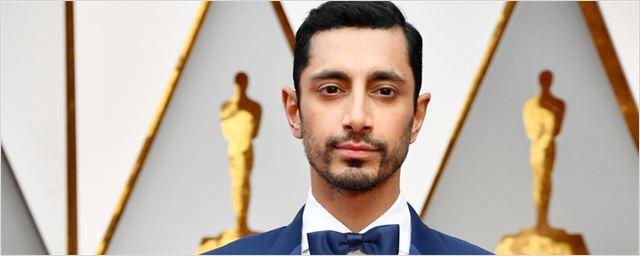 Riz Ahmed entra para o elenco do faroeste The Sisters Brothers