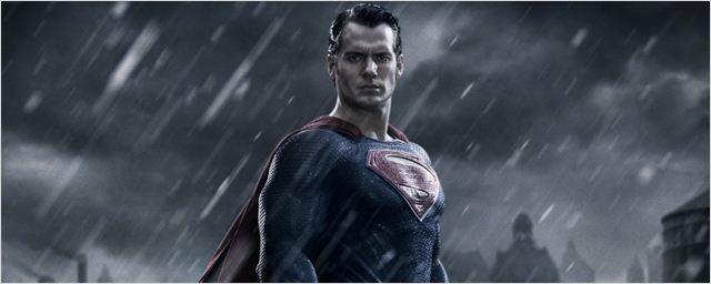 Superman finalmente aparece em foto promocional de Liga da Justiça