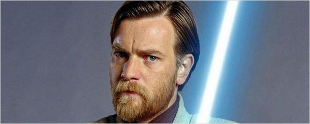 Rumor: Criador de Mr. Robot pode escrever spin-off de Star Wars sobre Obi-Wan Kenobi