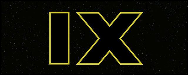 Star Wars: Episódio IX ganha data de estreia oficial