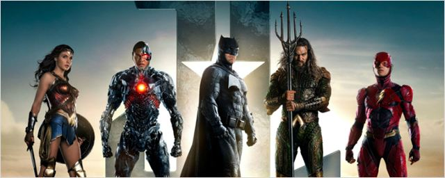 Intérprete da mãe do Super-Homem, Diane Lane acredita que Liga da Justiça não será melhor que Os Vingadores