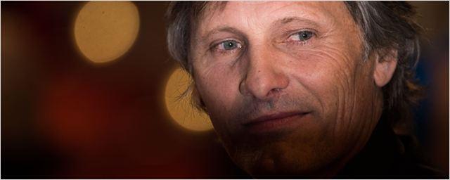 Viggo Mortensen vai liderar caçada a terrorista eco-anarquista em suspense