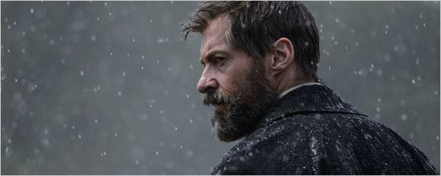 Hugh Jackman fala sobre Dentes-de-Sabre, possível reboot do Wolverine e diz que chorou no final de Logan