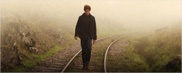 O Filme da Minha Vida: Cinema e nostalgia no trailer do novo projeto de Selton Mello como diretor