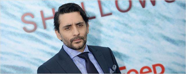 Diretor de Águas Rasas, Jaume Collet-Serra vai comandar filme sobre embate do FBI com seita norte-americana