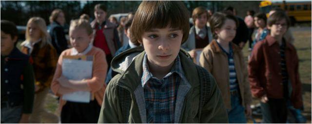 """Stranger Things: """"Algo muito perturbador vai acontecer com Will"""", revela elenco"""