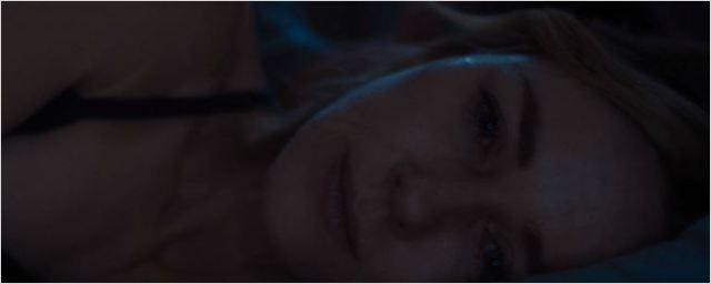 Naomi Watts é uma terapeuta que passa dos limites no trailer de Gypsy