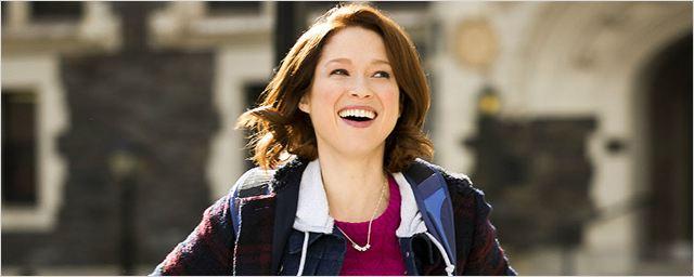 Unbreakable Kimmy Schmidt é renovada para a quarta temporada pela Netflix