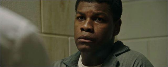 Detroit: John Boyega encara preconceito racial em novo trailer do filme de Kathryn Bigelow