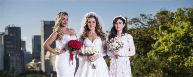 Loucas Para Casar ganhará refilmagem em espanhol