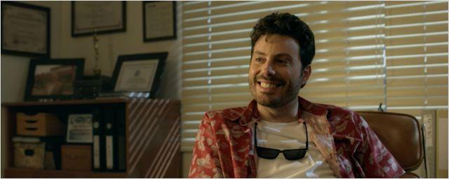 Como Se Tornar o Pior Aluno da Escola: Carlos Villagrán anuncia data de estreia do novo filme de Danilo Gentili