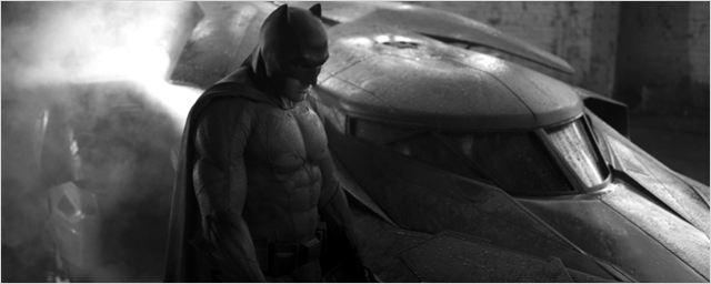 Matt Reeves cita Alfred Hitchcock como uma de suas influências para The Batman