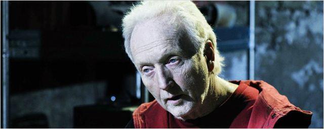 Jigsaw é o título oficial do oitavo filme da franquia Jogos Mortais