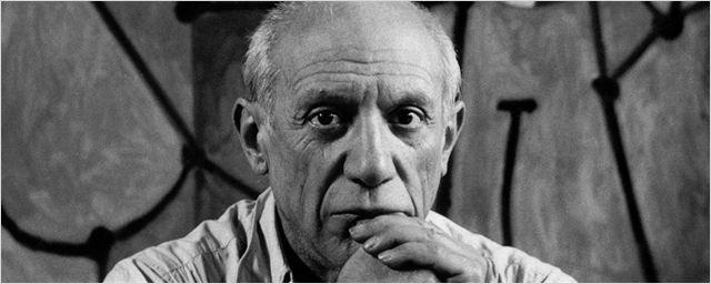 Pablo Picasso será o tema da segunda temporada de Genius