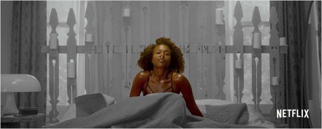 She's Gotta Have It: Netflix anuncia data de estreia da série inspirada em Ela Quer Tudo