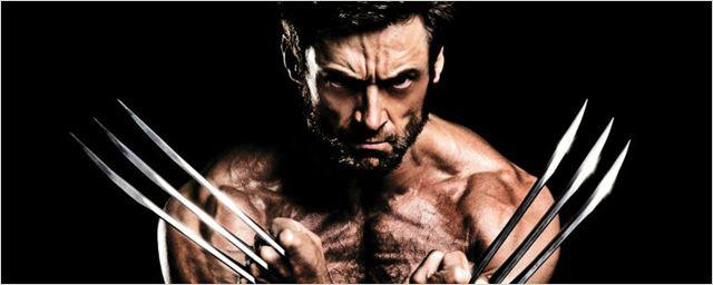 Hugh Jackman 'ameaça' os filhos com garras do Wolverine quando eles não fazem o dever de casa