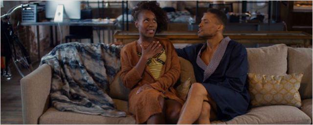 She's Gotta Have It: Uma mulher se divide entre três amores no trailer da série de Spike Lee