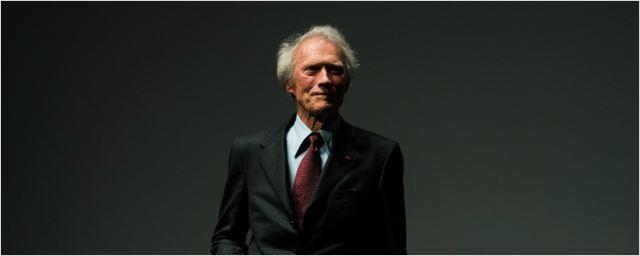 Clint Eastwood escala soldados como protagonistas de seu próximo filme