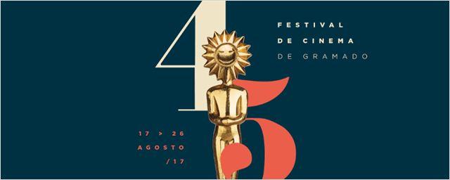 Festival de Gramado 2017: Confira os filmes selecionados