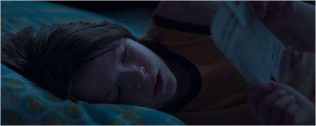 Sem Fôlego: Filme de Todd Haynes ganha teaser mágico ao som de David Bowie