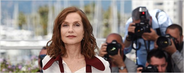 The Romanoffs: Isabelle Huppert entra para o elenco da nova série do criador de Mad Men