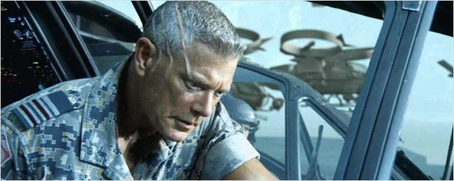 Avatar: James Cameron confirma vilão dos próximos filmes