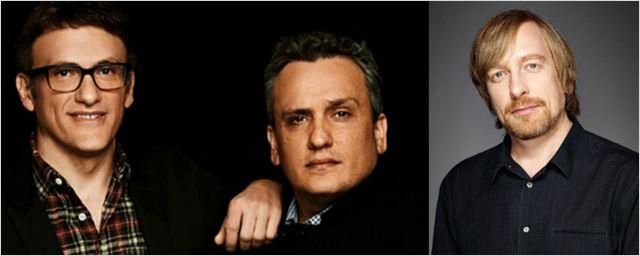 Irmãos Russo vão produzir novo filme de Morten Tyldum, diretor de O Jogo da Imitação