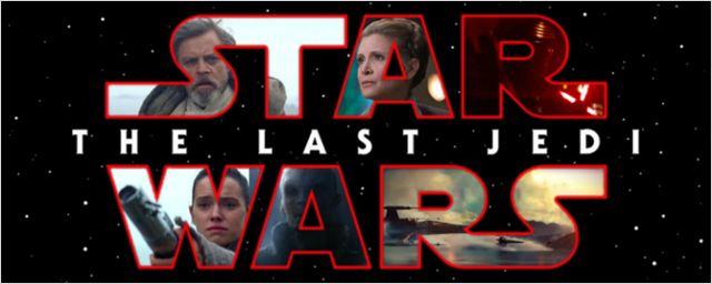 Star Wars - Os Últimos Jedi: Diretor apoia os fãs que não querem saber mais informações sobre o filme