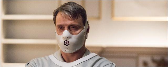 Hannibal: Bryan Fuller confirma que conversas sobre 4ª temporada já estão acontecendo