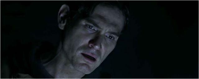 Trailer honesto de Alien: Covenant destaca decisões estúpidas dos protagonistas