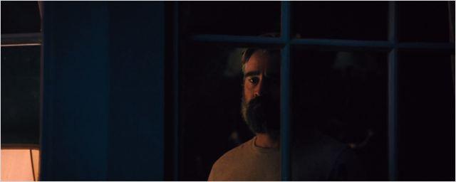 The Killing of a Sacred Deer: Confira o trailer arrepiante do filme estrelado por Colin Farrell e Nicole Kidman
