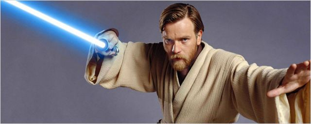 É oficial! Spin-off de Star Wars sobre Obi-Wan está sendo desenvolvido pela Disney