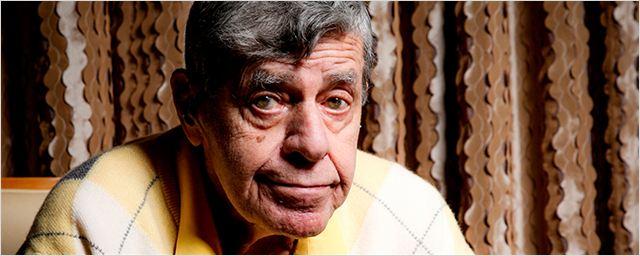 Lenda da comédia, Jerry Lewis morre aos 91 anos