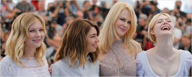 O Estranho que Nós Amamos: Sofia Coppola explica o tom realista e feminino de sua primeira refilmagem (Entrevista exclusiva)